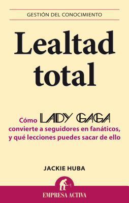 Lealtad total / Monster Loyalty