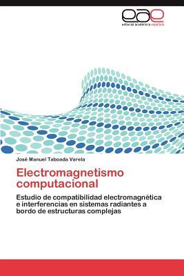 Electromagnetismo co...