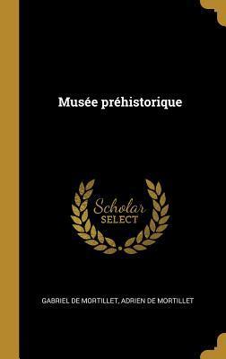 Musée Préhistorique