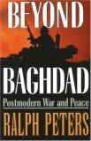 Beyond Baghdad