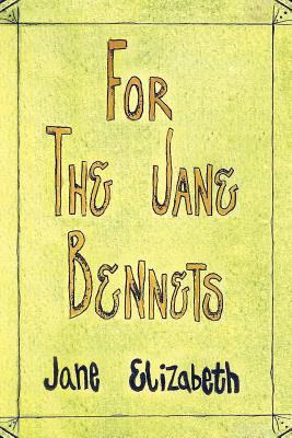For the Jane Bennets