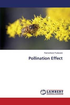 Pollination Effect