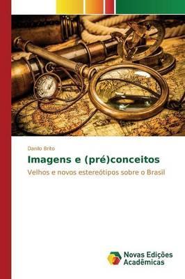 Imagens e (pré)conceitos