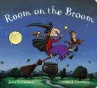 Room on the Broom Bo...