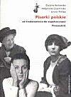 Pisarki polskie