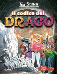 Il codice del drago