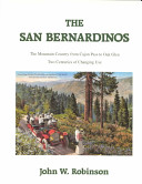 The San Bernadinos