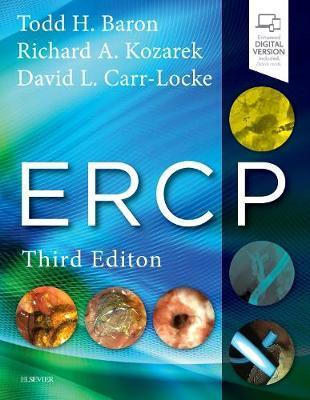 ERCP, 3e