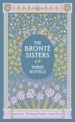 The Bronte Sisters T...