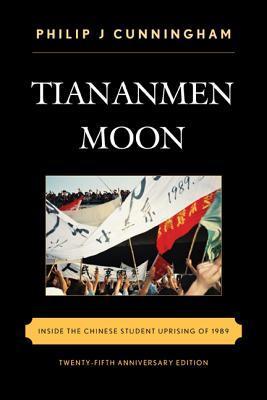 Tiananmen Moon