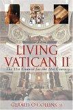 Living Vatican II
