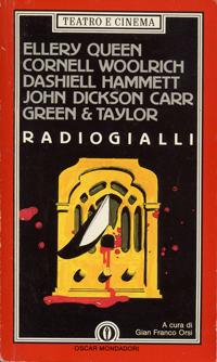 Radiogialli