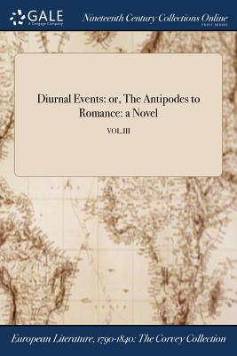 Diurnal Events