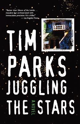 Juggling the Stars