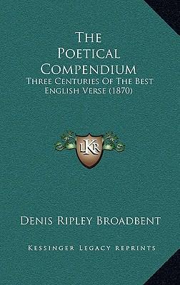 The Poetical Compendium