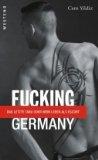 Fucking Germany