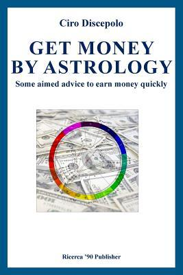Get Money by Astrology