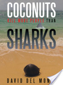 Coconuts Kill More People Than Sharks