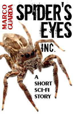 Spider's Eyes Inc.