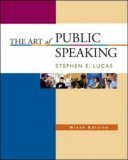 The Art of Public Speaking with Learning Tools Suite