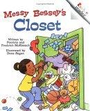 Messy Bessey's Close...