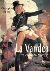 La Vandea