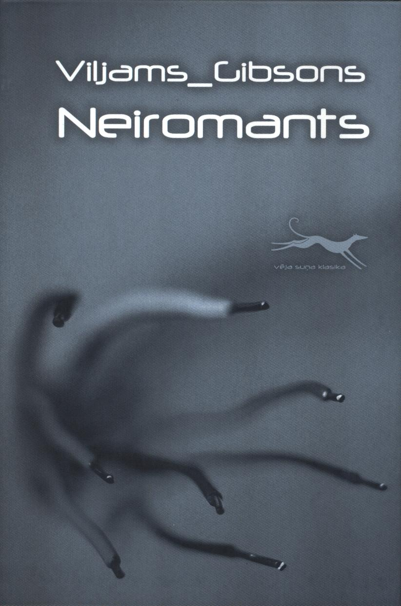 Neiromants