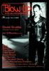 Blow up. 8 (novembre/dicembre 1998)