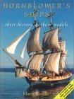 Hornblower's Ships