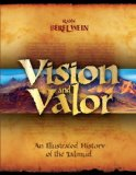 Vision and valor