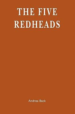 The Five Redheads