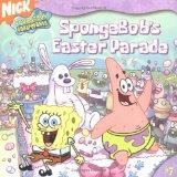 SpongeBob's Easter P...