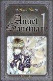 Angel Sanctuary, Tom...