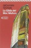 La Gilda del Mac Mah...