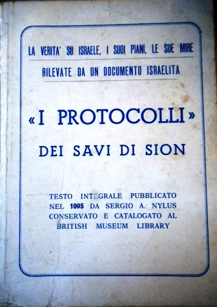I protocolli dei Sav...