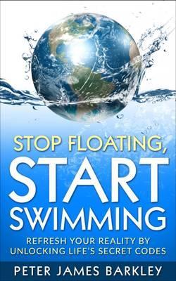 Stop Floating, Start Swimming