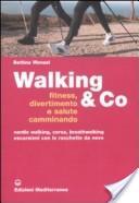 Walking & Co.