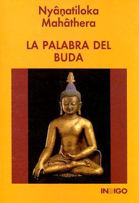 La palabra del Buda