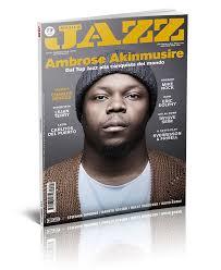 Musica Jazz n. 819 (...