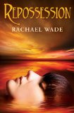Repossession (Keepers Trilogy, #1)