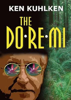 The Do-Re-Mi