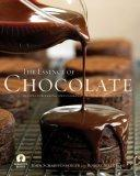 Essence of Chocolate