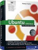 Ubuntu GNU, Linux