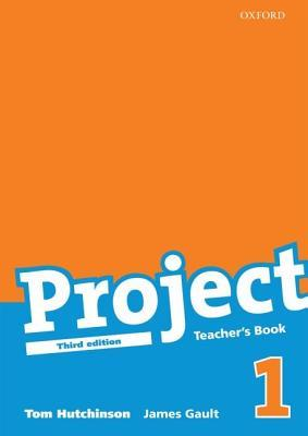 Project 1 Third Edit...