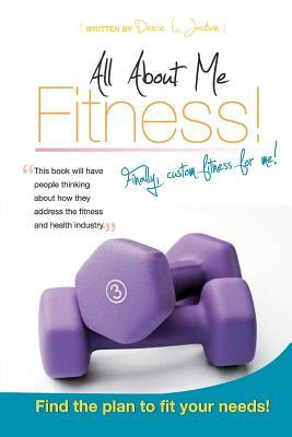 All About Me Fitness!