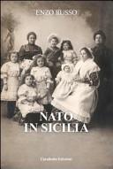 Nato in Sicilia