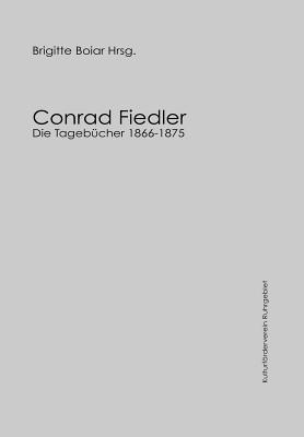 Conrad Fiedler