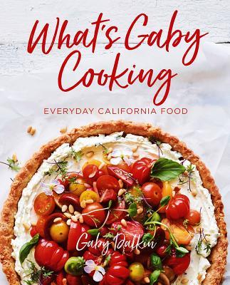What's Gaby Cooking