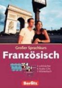 Großer Sprachkurs Französisch