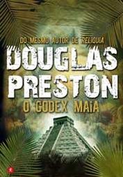 Codex Maia